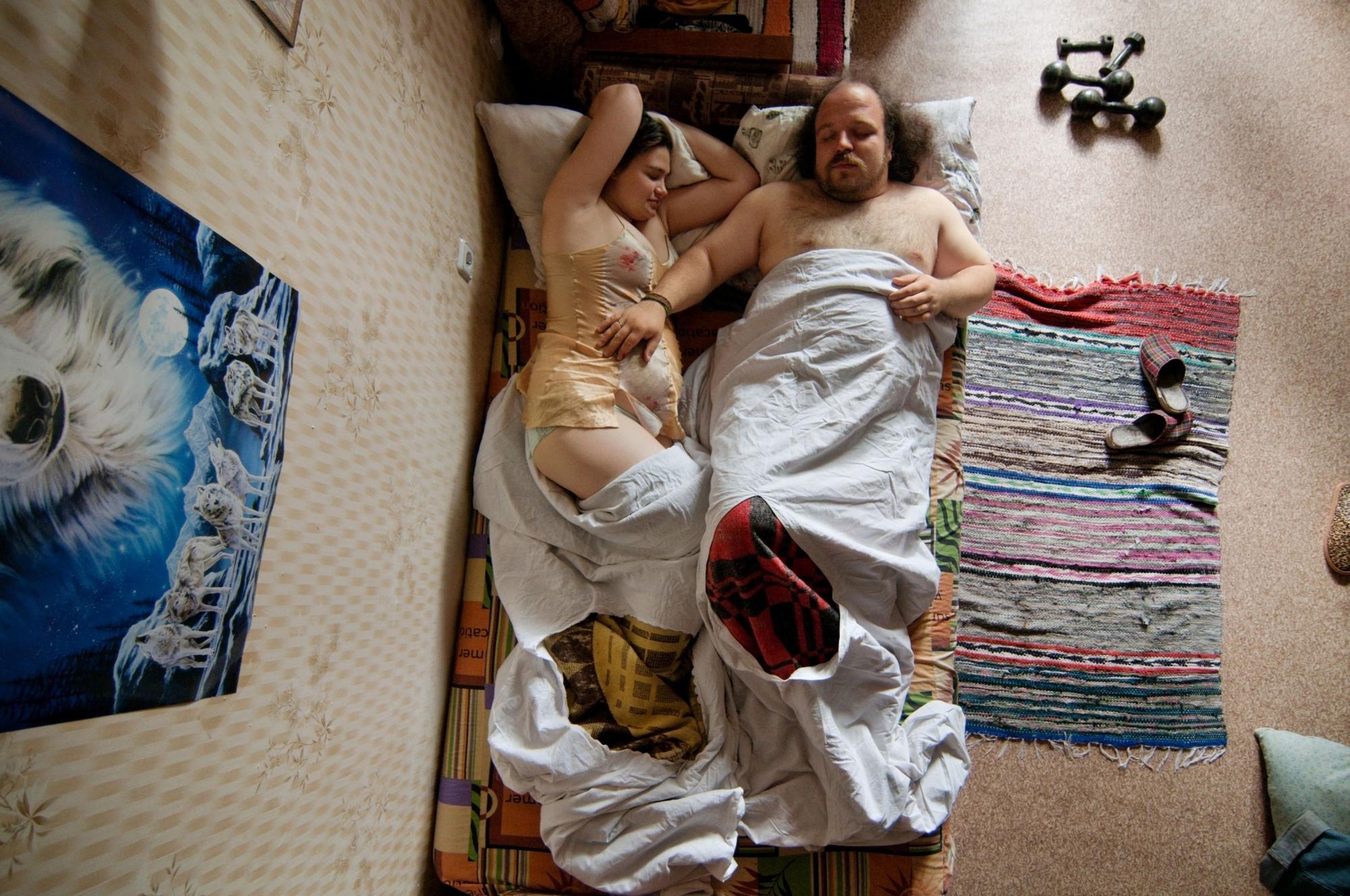 Фото домашнее супругов 24 фотография